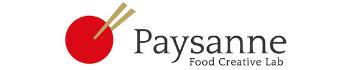 株式会社Paysanne